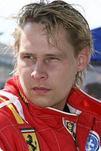 Allan Simonsen12